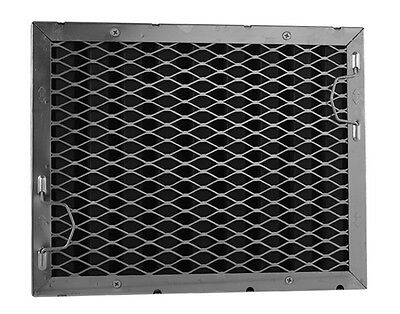 Hood Filter Extra Heavy Duty 16x20 Flame Gard NEW 31560