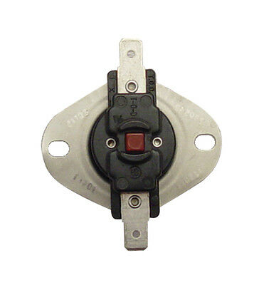 LIMIT SWITCH 190° fits Holman Toaster style 60T15 62169