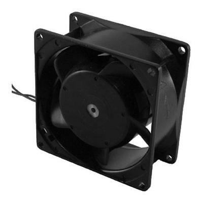 COOLING FAN for Oven, Warmer, Toaster 120V NEW 61380