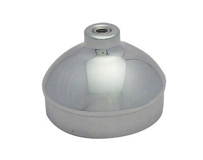 Pressure Cup for Hamilton Beach Juicer Model #932 68372