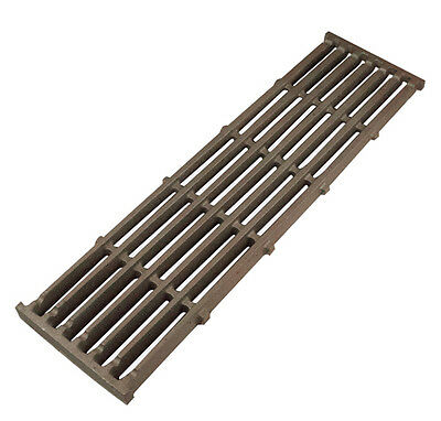CHAR BROILER TOP GRATE Star Mfg Grill NEW 61203