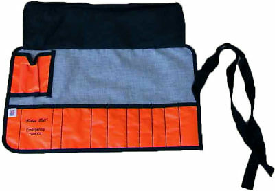 Motorcycle Tool Pouch-Carry Emergency Tools on bike-Brand New