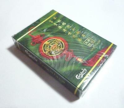 MALAYSIA Playing Cards from CARLSBERG BEER Chinese New Year 2009