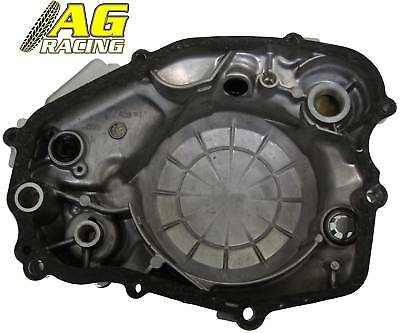 Yamaha DTR 125 2005-2006 Main Clutch Casing Right Side