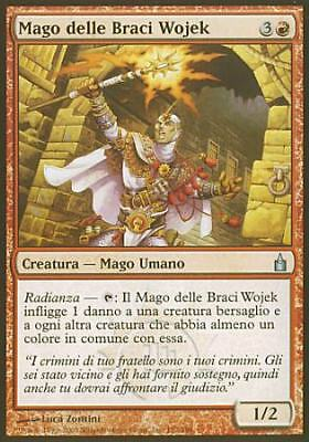 Magic 2014 m14 Magic figlio della notte 4x Child of Night