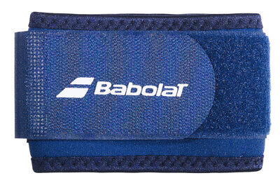 Babolat Tennis Elbow support One size fits all BNIB - Free UK P&P