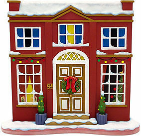 camberwick green*Home for Christmas*CGCS07-boxed