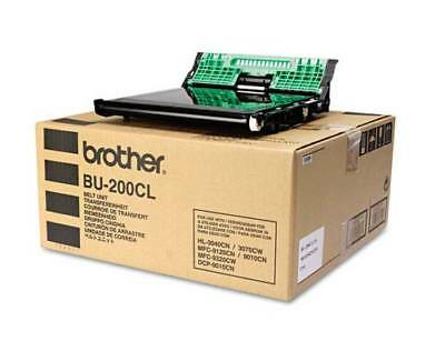 New Bu200Cl Genuine Brother Bu-200Cl Transfer Belt Unit