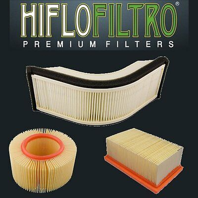 Luftfilter Honda CB 250 N Two Fifty Bj 91-02