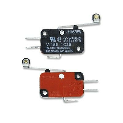 CNC LASER MACHINE Limit Switch Sensor (C2)