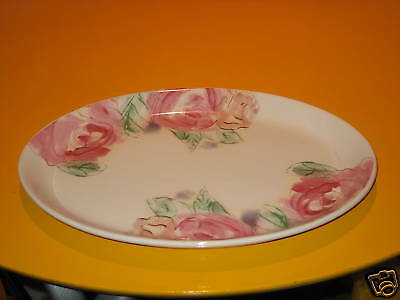 PORTMEIRION AMABEL OVAL PLATTERS (0.9/80A)