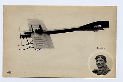 Aviation*legrand