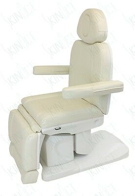 Solid Opal Electric Massage Table, Facial Bed,HIGH QUALITY