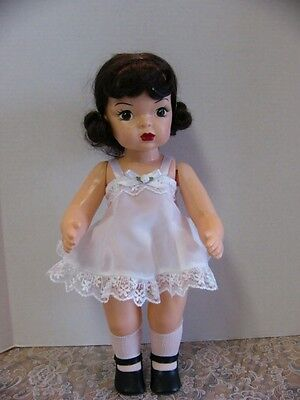 "Petticoat & Rhumba Panties For 16"" Terri Lee Doll(Nyln)"