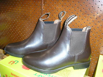 Riding Boots Ladies, Mens & Childs Brown *NEW*