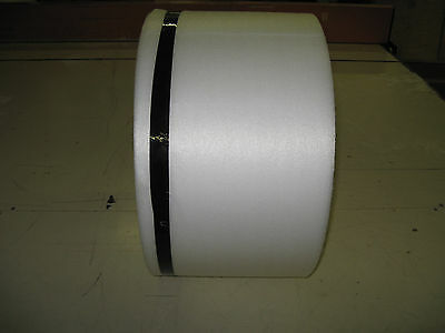 "1/32"" PE Foam Wrap Packaging Roll 12"" X 1000' Per Roll - SHIPS FREE!"