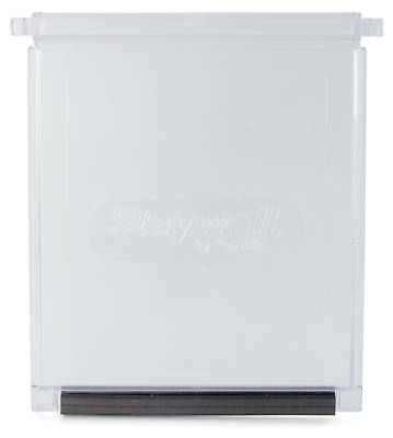 Petsafe Staywell Small Replacement Door Flap for cat 715 730 & 737 - PAC26-11456