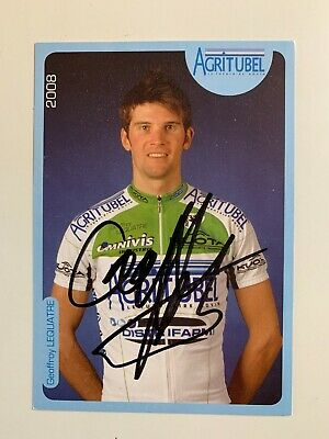 Lot 2 Affiches 100 X 215 P.s I Love You Swank Butler