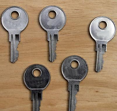 LOST KEY REPLACEMENT FOR-TRUCKS- TOOL BOXES- TOPPERS ++