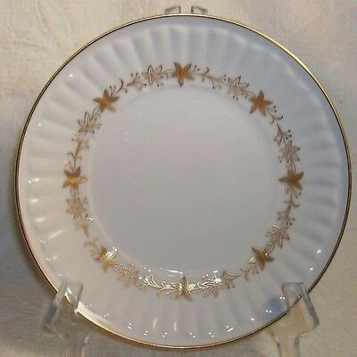 Harmony House BOUFFANT Bread & Butter Plate (s)