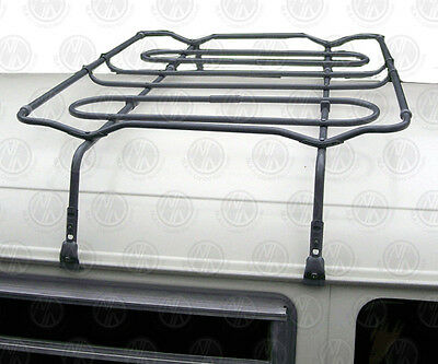 Classic Roof Rack for VW T2 Devon / T2 & T25 Tin Roof  C9002