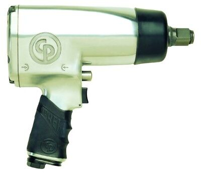 """Chicago-Pneumatic 772H 3/4"""" Super-Duty Impact Wrench CP772H"""