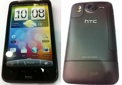 **High Quality** Dummy HTC Desire HD display toy phone