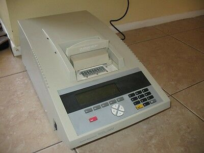 Gene Amp PCR System Applied Biosystems 2400 SALE BE QUICK... $199