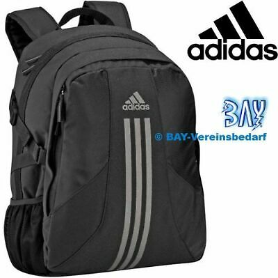 shoes for cheap clearance sale ever popular ADIDAS BTS POWER Rucksack Backpack Tasche Sporttasche - EUR ...