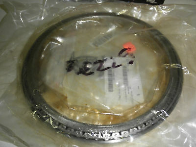 New Oem Volvo Roller Bearing 13863766 Heavy Equiptment