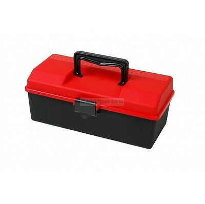Mini Utility Box - Without Tray 100% Australian made - Excellent Value
