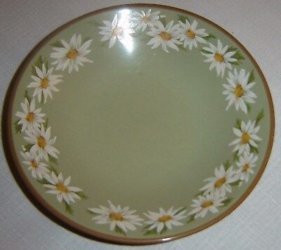 Taylor Smith Taylor Lazy Daisy Salad or Pasta Bowl