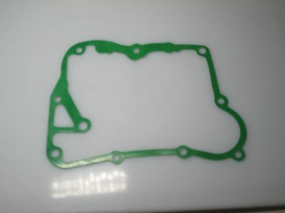 150cc GY6 157QMJ Engine  Right Crankcase Gasket  B for Scooter,ATV, Go-Carts