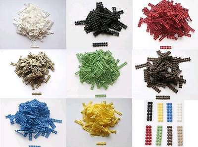 200 smooth self-adhesive peel and stick Non Slip grips
