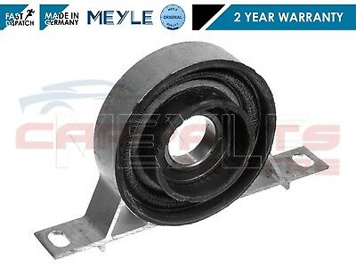 For Bmw 3 Series E46 98-04 Centre Propshaft Prop Shaft Mounting Bearing Meyle