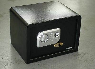 Biometric  Fingerprint Home Security Safe