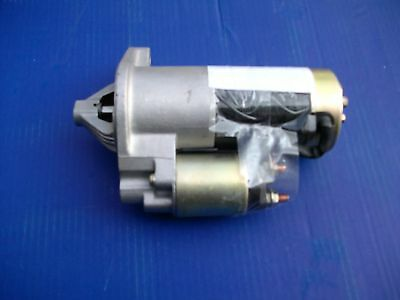 Used starter for 1992 Jeep Cherokee