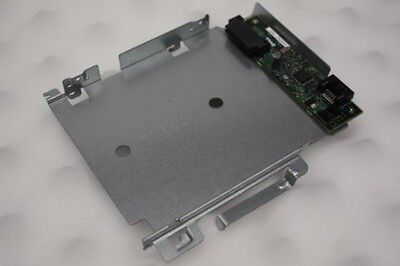 Dell 745/755 SFF Drive Plate & Interface YG554/GJ217
