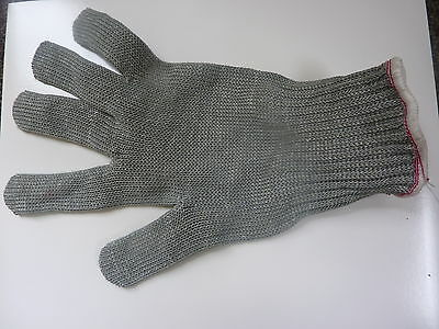 Whizard Knifehandler Glove (L)