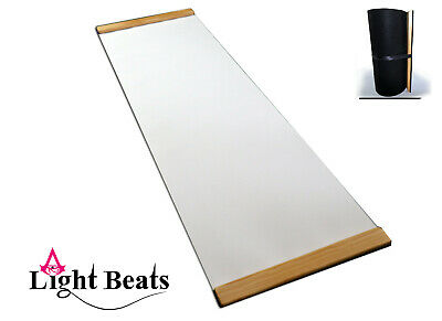 3G Premium Thick Slide Board 6ft x 2ft NEW