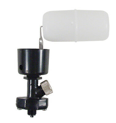 Float Valve Water Inlet for Manitowoc ice maker 8369049 23503