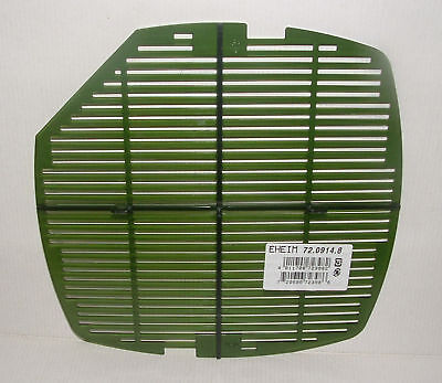 Eheim 7209148 Pro 3 2080 Filter Lattice Screen. Aquarium.
