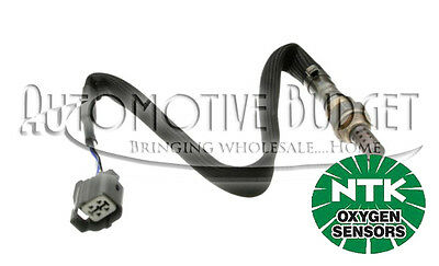 Front O2 Sensor Land Rover Discovery 1999-2004 - NEW OEM