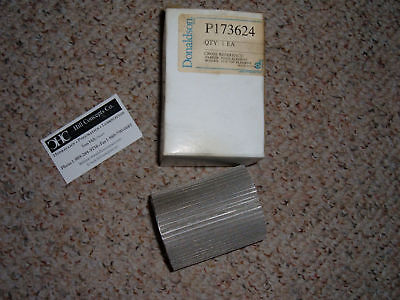 DONALDSON P173624 HYDRAULIC FILTER ELEMENT  NEW IN BOX