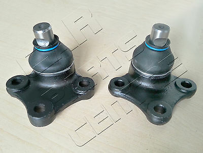 For City Rover Tata 1.4 Front Lower Suspension Ball Joint Balljoint Joints Lh Rh