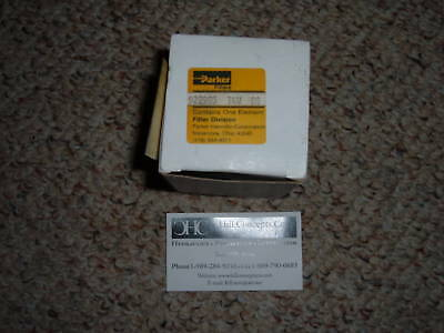 PARKER 922993 FILTER ELEMENT ( NEW IN BOX )