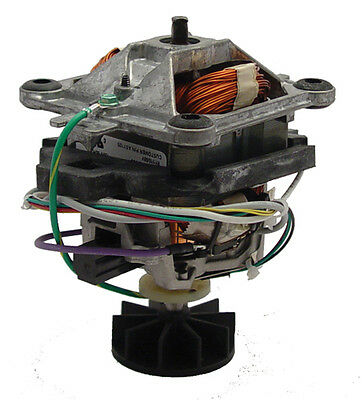 Motor Assembly fits Vita Mix 15679 Touch & Go Blending Station 120 Volts 69865