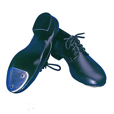 Dance Depot Boys/Mens Tap Shoes