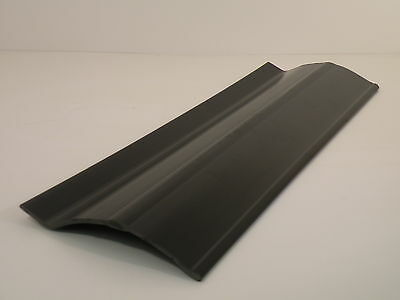 9 ft. Universal Thermoplastic Snow plow Snow Deflector