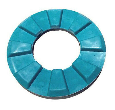 NEW Replacement Foot Pad Disc part for Pentair KREEPY KRAULY Cleaner K12059